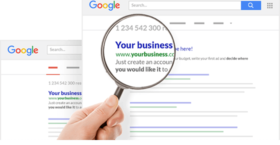 seo services in nigeria